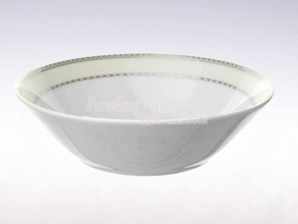 Salaterka 15 Ćmielów Astra Marzenie Platynowe B601
