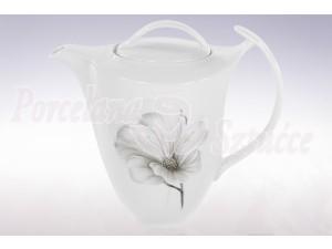 Imbryk Ćmielów Akcent Magnolia G463