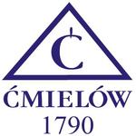cmielow_logo_150px.png